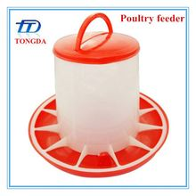 2016 Top quality Made in china automatic horse feeder with CE certificate