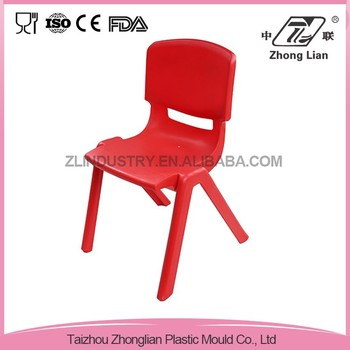 Cheap pp hight quanlity school furniture