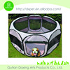 Portable Foldable Pet Dog Cat Playpen Puppy Playpen,Pet Dog Cat Playpen