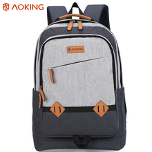 china popular outdoor school back pack wholesale college backpack school bag bookbag