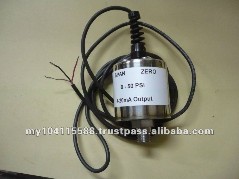 New,Repair / Used Air Compressor Electronic Controller, Air transducer.