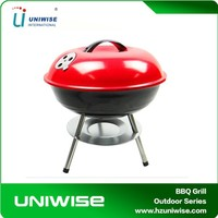 Hot Sale Hibachi Grills With High Quality