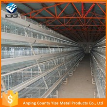 Trade Assurance A type 128 birds cages puppy pens