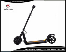 Best price of carbon fiber scooter wholesale online