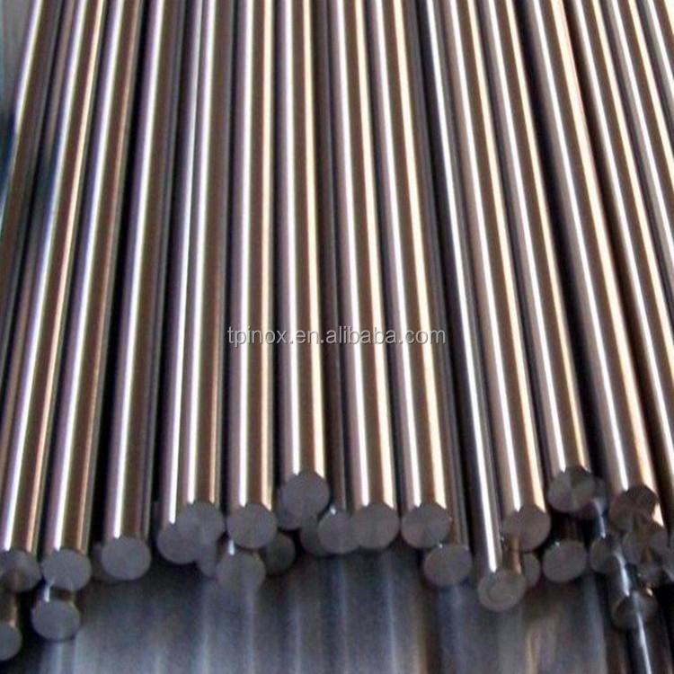 Stahlgewichte rundstahl