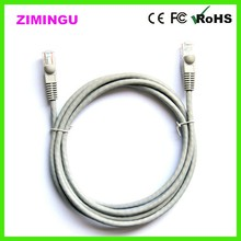 High Speed UTP CAT5/6 Cable, Ethernet Cable Patch Cord
