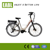 Trendy designed 36V Hidden Battery Electric city Bicycle
