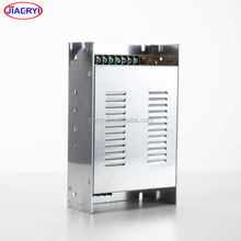 The wholesale price china products mastech power supply