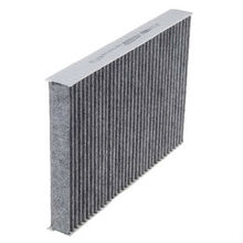ACTIVATED CARBON CABIN AIR FILTER 8419N619 FOR FORD CAR