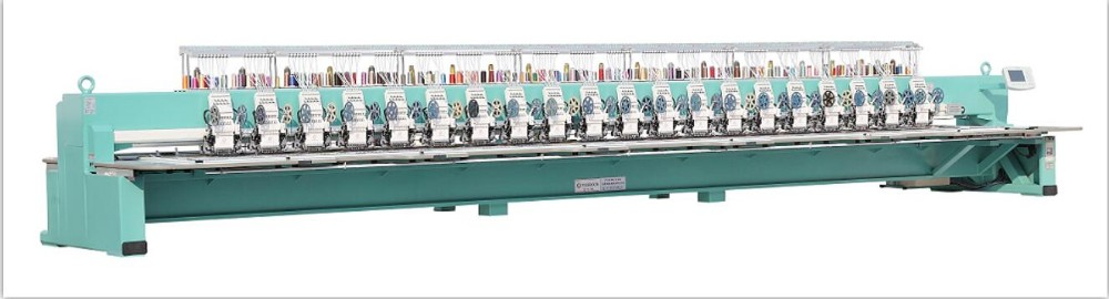 Best value Professinal embroidery machine with dealers  all around the world-5.jpg