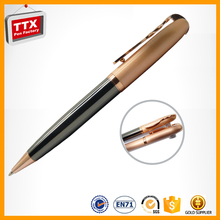 For your selection promotional cutom logo ball point pen