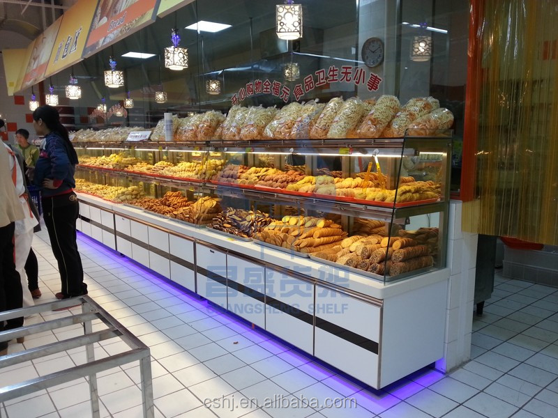 purchasing behavior of bakery The number of the respondents was 192 people that became consumers of abc bakery  hedonism and unplanned purchase behavior.