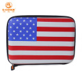 High quality America flag design case for 7.9 inch tablet