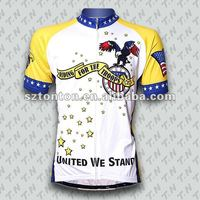 european cycling jerseys 2012