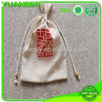Most popular garden nonwoven fabric grow bag