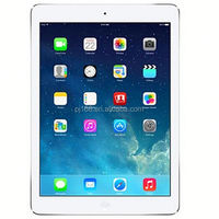 High quality tempered glass screen protector for Ipad Air 5 front glass welcome order