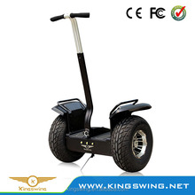 KINGSWING S2 Single wheel motorcycle trailer plans/handicapped scooters for rent