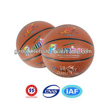 Affordable basketball sale 803C