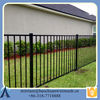 Decorative Metal Fence Panels Wholesale/White Aluminium Fence For Home/Safety Fence For Balcony