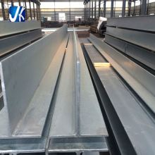 Suspension Ceiling Metal Steel T Grids Bar