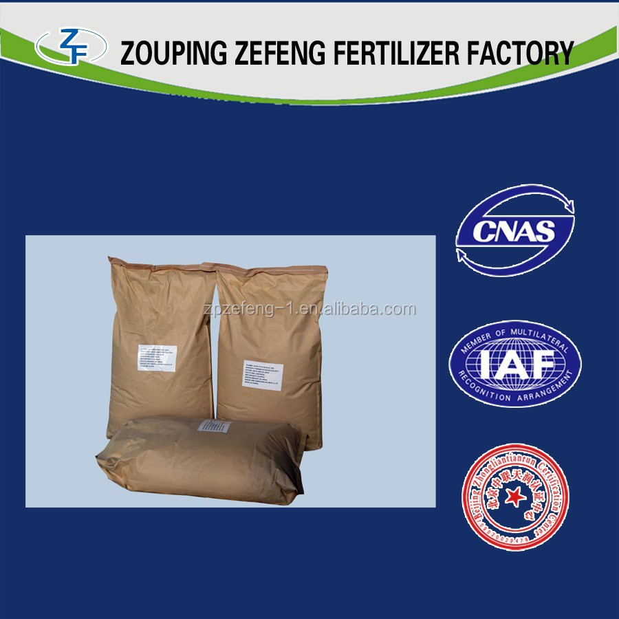 factory price Sorbic acid(CAS No.:110-44-1) manufaturer in China