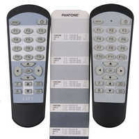 universal remote control R5 code based Customized for Andriod tv box/hotel/KTV/living room/Wheel Alignment 28 keys