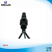 Smart USB intelligent remote monitor long distance digital telescope w110