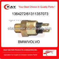 FAN THERMO TEMPERATURE SWITCH FOR FIAT SEAT ZASTAVA