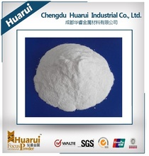 Factory outlet Lithium carbonate powder
