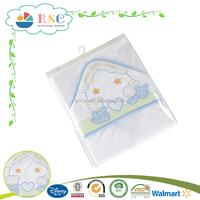 Softtextile bamboo towel sets baby giveaway gift