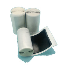 butyl mastic tape 2mm