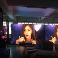 hot-sale led display full sexy xxx movies video/ indoor led advertising screen