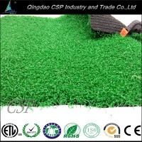 artificial grass mat, portable outdoor basketball court