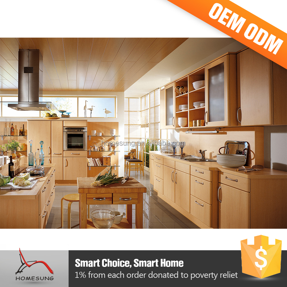 Teak Solid Wood Kitchen Cabinet Buy Wood Kitchen Solid Wood Kitchen