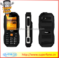 S500 2.4 inch bar style phone support T-Flash card and strong light torch cheap unlocked mobile phone with whatsapp