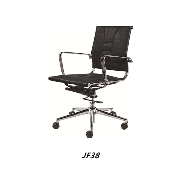 seperior high back chair new office furniture design office chair