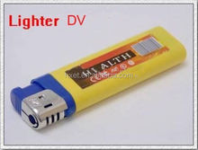 hot sell fashionable USB lighter camera 720p digital DVR hidden camera vedio photo audio recorder