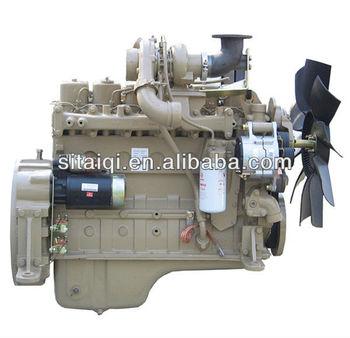 Marine diesel engines for sale buy marine diesel engines for Diesel marine motors for sale