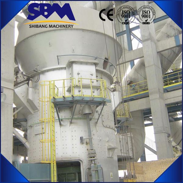 Used Limestone Grinding Mill , Ultrafine Grinding Mill For Limestone , Ultrafine Grinding Mill