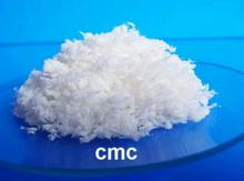 high quality food grade detergent grade Sodium Carboxymethyl Cellulose CMC