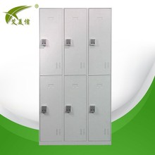 safe outdoor metal storage cabients electronic storage locker