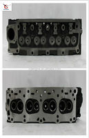 Nissan H20 Cylinder Head for Cedric Forklift Caball Cabstar