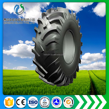 Top trust new agriculture tractor tire prices radial farm tire 18.4-42 20.8-38 20.8-42 23.1-26 China tire factory
