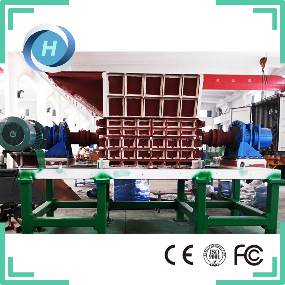 high quality automatic rasper machine