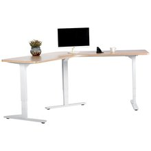 Cheap stable desk frame custom lift table electric for study