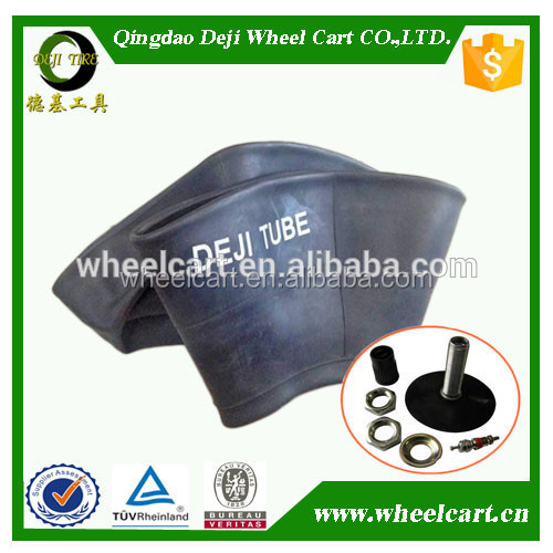 Best Selling Products 2.75-21 Motorcycle Tire and natural rubber inner tube