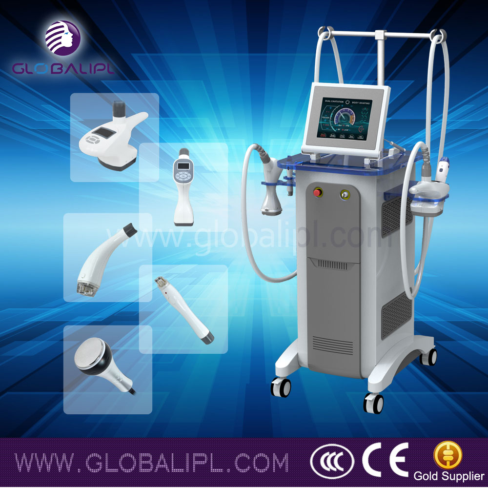 Professional cellulite massage machines/roller facial vacuum suction machine/cellulite roller massage