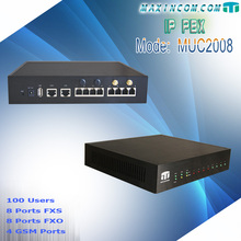 voip pbx products/voip reseller/ata voip adapter wireless