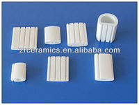 High performance Alumina Ceramic Resistor