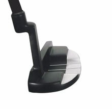 2017 OEM Blade Type Golf Chipper Head Stainless Steel Golf putter Head